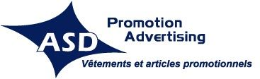 ASD Promotion (Uniforme scolaire École secondaire Des Sources)